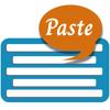 Font Keyboard Company Limited - Auto Paste Keyboard kunstwerk