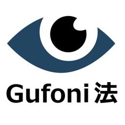 GufoniManeuver