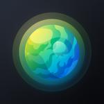 Live Up: Живые Обои и Темы 3D на пк