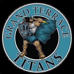 GT Titans