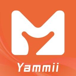 Yammii