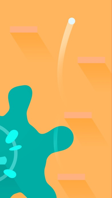 Color Splash! screenshot 3