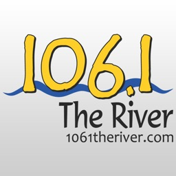 106.1 The River