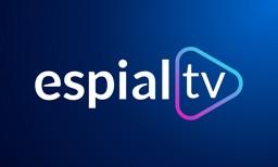 EspialTV