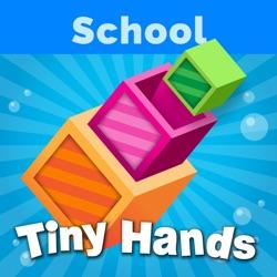 Toddler educational games full
