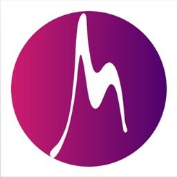 Maneraa - Online Shopping App