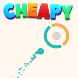 Cheapy