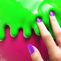 Super Slime Simulator