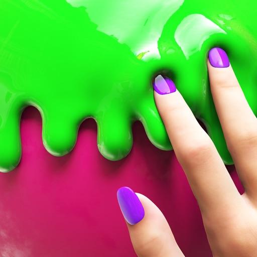 Super Slime Simulator icon