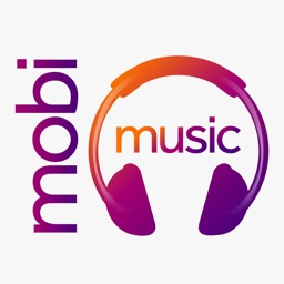 mobi music - музыка оффлайн