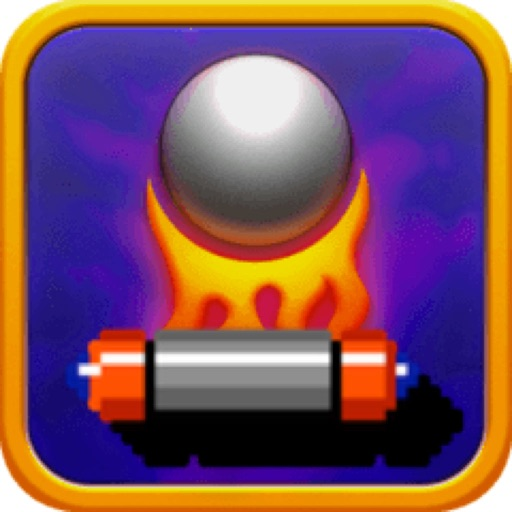 Bricks Arkanoid~ icon