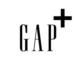 Gap+ Italia