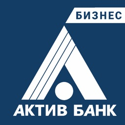AKTIV BANK Business Client