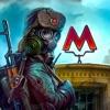 Metro Survival Zombie hunter