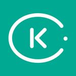 Kiwi.com: Offres de Voyage pour pc