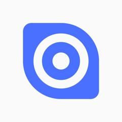 Ninox Datenbank