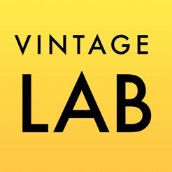Vintage Lab - Filtri d'epoca