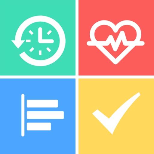 Daliy planner - To-Do Liste