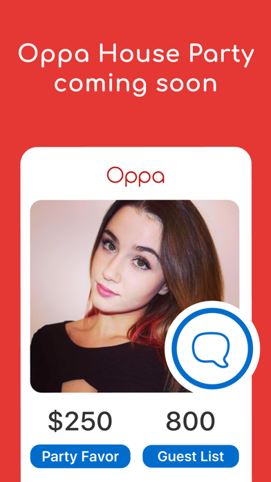 Oppa For Android Download Free Latest Version Mod 2020
