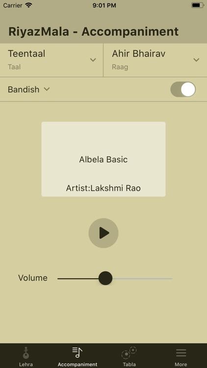 RiyazMala screenshot-3