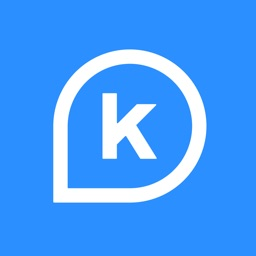 K Health | Telehealth
