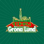Gröna Lund на пк
