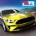 Drag Battle Real Street Racing