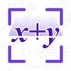 ScanMath - Math Answer Scanner