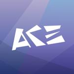 ACE:指尖的虚拟歌姬 на пк
