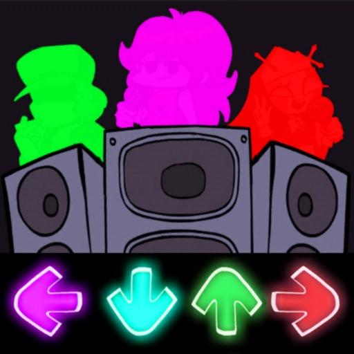 Music Battle Shadow-KingOfRap