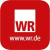 WR.de