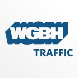 WGBH Traffic