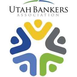 Utah Bankers Collaborate