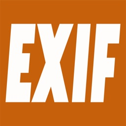 EXIF Manager