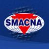 SMACNA - SMACNA HVAC DCS  artwork