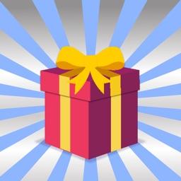 Nobelbee: Birthday Reminder