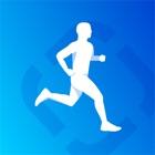 Runtastic GPS Running App icon