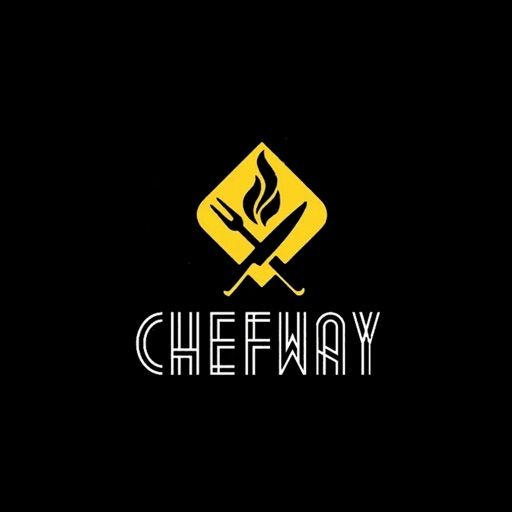 Chefway grill.