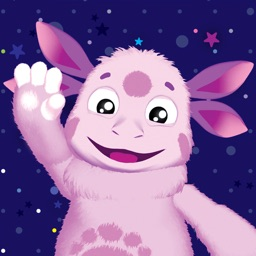Moonzy: Heroic Minigames!