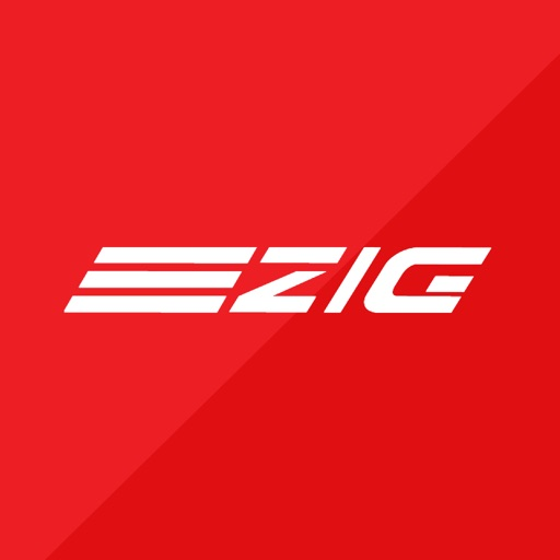 ZIG - Travel Places Safely