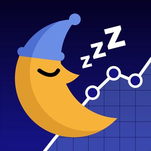 Slaapanalyse - Sleeptic