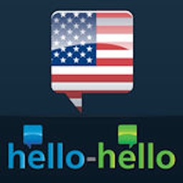 Learn English by Hello-Hello