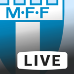 MFF Live на пк