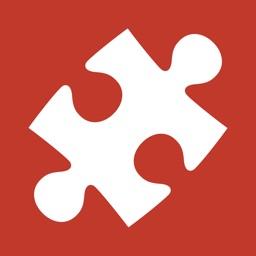 Jigsaw Puzzles History