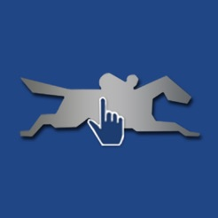 One Click Pony