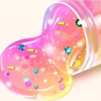 Slime it: Slime Game Simulator