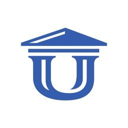 Unity Bank of Mississippi