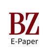 Langenthaler Tagblatt E-Paper