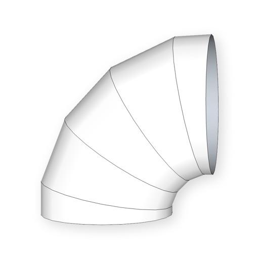 Flat Pattern Bend