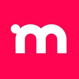 Mafin